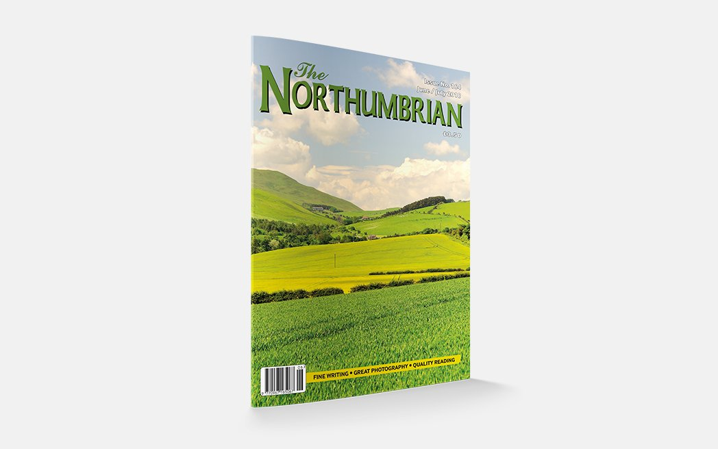 Northumbrian
