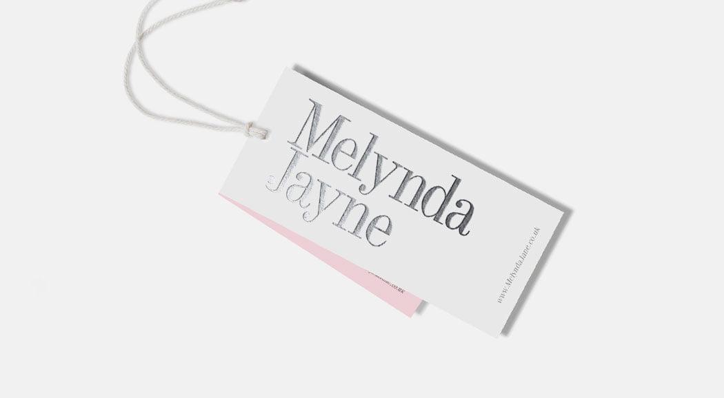Melynda Jayne