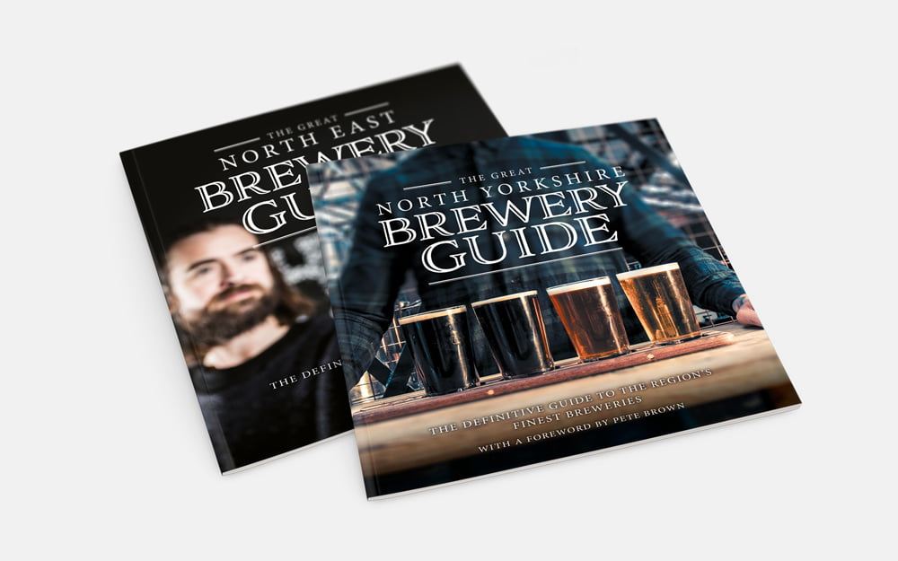 Brewery Guides